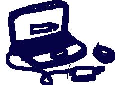 laptop - minimální důstojná mzda